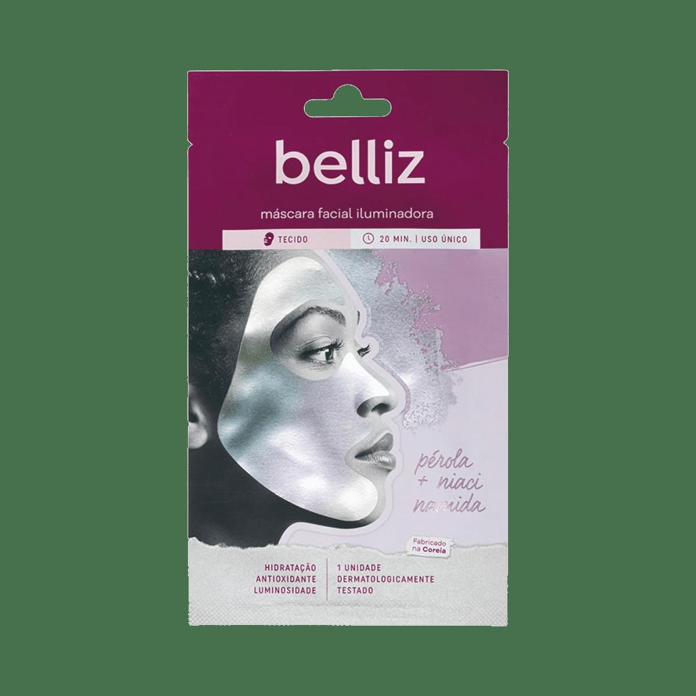 Mascara-Facial-Belliz-Iluminadora-Perola--3769--7897517937690