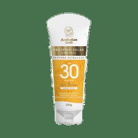 Protetor-Solar-Corporal-Australian-Gold-Gel-Creme-FPS30-200g-7891033754175