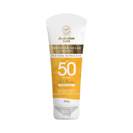 Protetor-Solar-Corporal-Australian-Gold-Gel-Creme-FPS50-200g-7891033754168