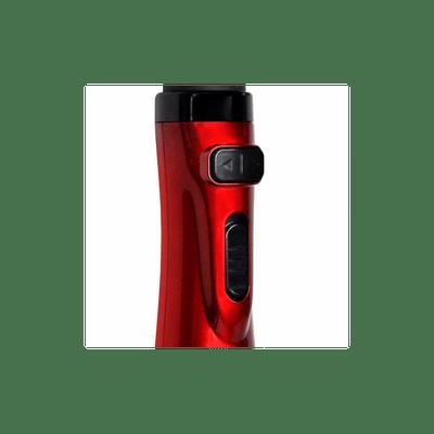 Escova-Modeladora-Lizz-Rotativa-Red-Hot-Classic-Bivolt-3