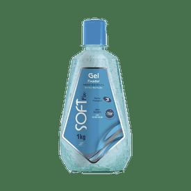 Gel-SoftFix-Fixador-Sem-Alcool-1000g-7898905885869