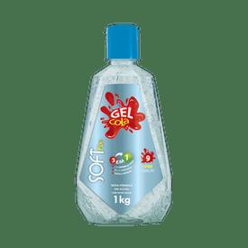 Gel-Cola-SoftFix-3-em-1-Azul-1000g-7898930508160