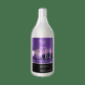 Agua-Oxigenada-Doux-Clair-Expression-8-Volumes-900ml-7898456315631