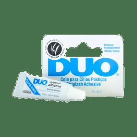 Cola-Para-Cilios-Klass-Vough-Duo-Transparente-2.5g