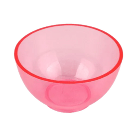 Cubeta-Gianini-Maleavel-Mini-Rosa-7898413573227