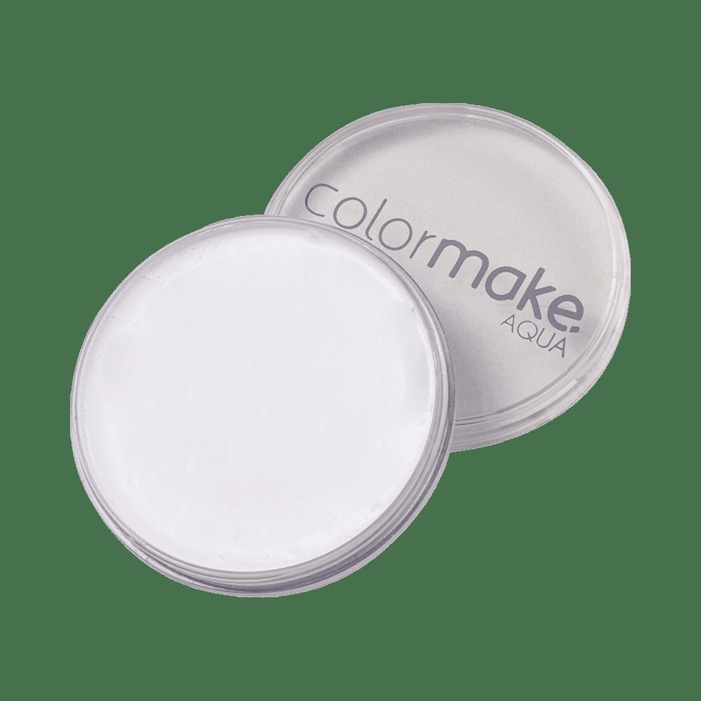 Maquiagem-ColorMake-Acqua-Branco-7898595464429