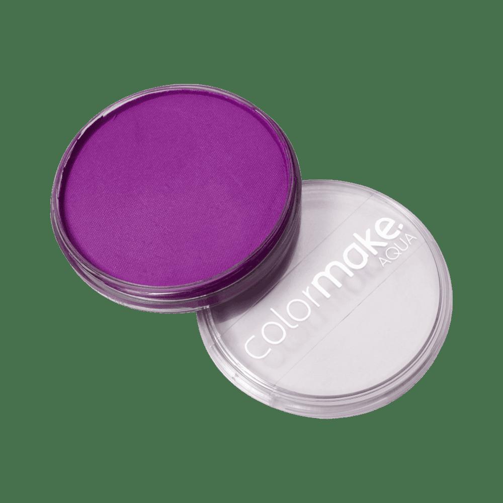 Maquiagem-ColorMake-Acqua-Roxo-7898595464474