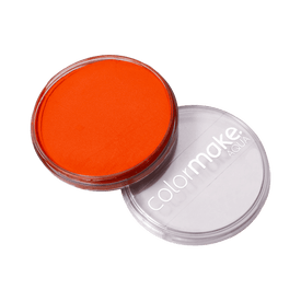 Maquiagem-ColorMake-Acqua-Laranja-7898595464436