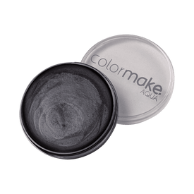 Maquiagem-ColorMake-Acqua-Preto-7898595464467