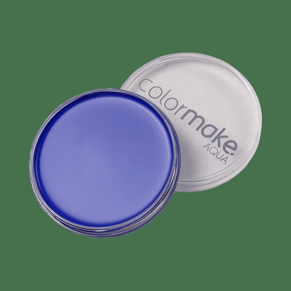 Maquiagem-ColorMake-Acqua-Azul-7898595464412