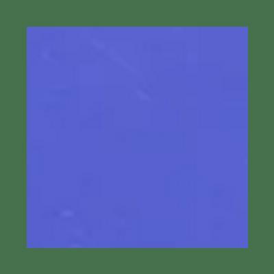 Acqua-Azul