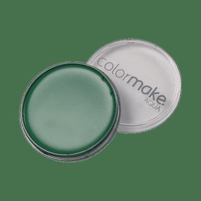 Maquiagem-ColorMake-Acqua-Verde-7898595464481