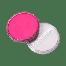 Maquiagem-ColorMake-Acqua-Pink-7898595464450