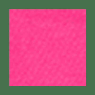 Acqua-Pink