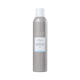 Spray-Fixador-Keune-Style-High-Impact-300ml