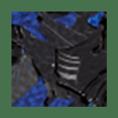 Borboleta-Preto