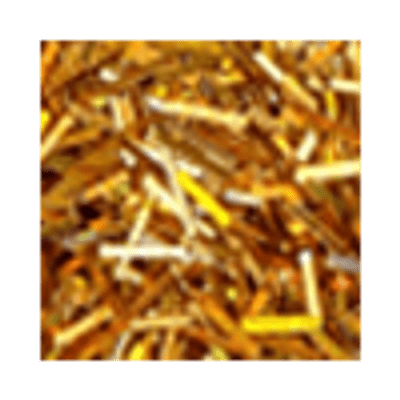 Filete-Ouro