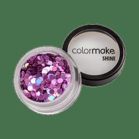 Glitter-ColorMake-Shine-Ponto-Pink-2g-7898595463491