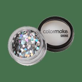 Glitter-ColorMake-Shine-Ponto-Prata-2g-7898595463514