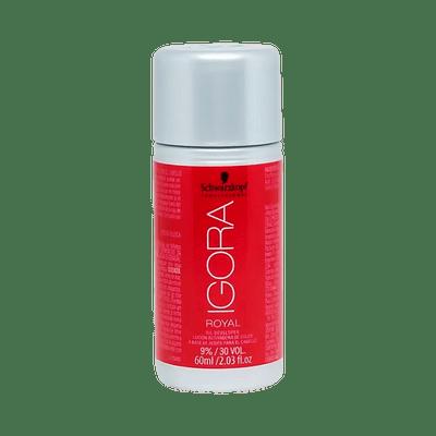 Oxigenada-Igora-Royal-6--20-Volumes-60ml