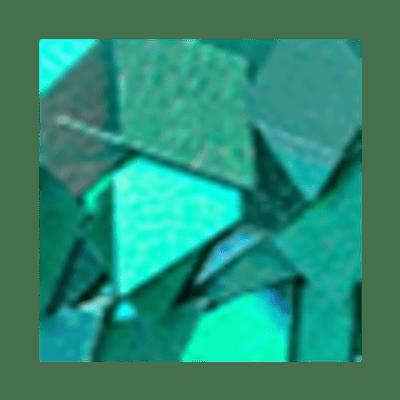 Diamante-Azul-Turquesa