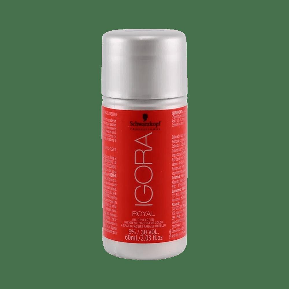 Oxigenada-Igora-Royal-9--30-Volumes-60ml