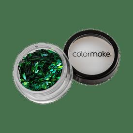 Glitter-ColorMake-Shine-Formatos-Diamante-Mix-2g-7898595463422