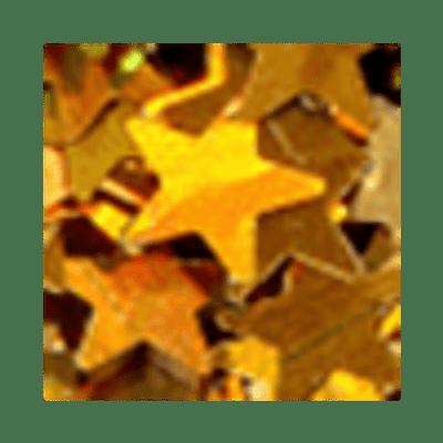 Estrela-Ouro