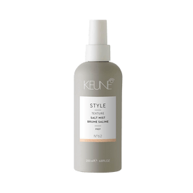 Spray-Texturizador-Keune-Style-Salt-Mist-200ml