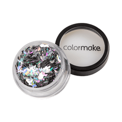 Glitter-Color-Make-Shine-Formatos-Meia-Lua-Prata-2g-7898595463477