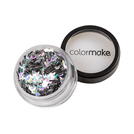 Glitter-Color-Make-Shine-Formatos-Meia-Lua-Prata-2g-7898595463477