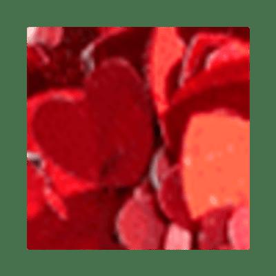 Coracao-Vermelho