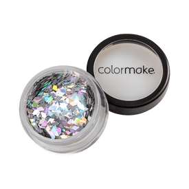 Glitter-ColorMake-Shine-Diamante-Prata-7898595464283