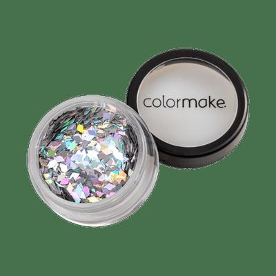 Glitter-ColorMake-Shine-Diamante-Prata-7898595464283