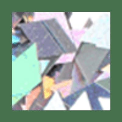 Diamante-Prata