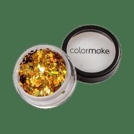 Glitter-ColorMake-Shine-Diamante-Ouro-7898595464276