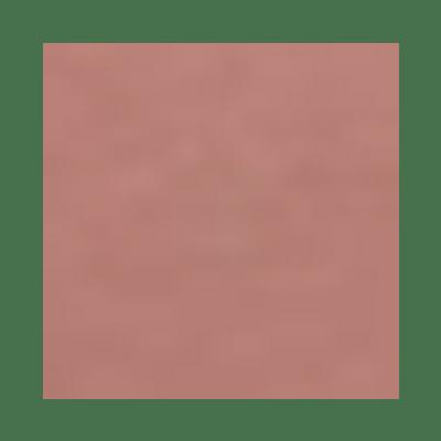 Marrom-01