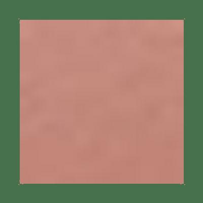 Marrom-02