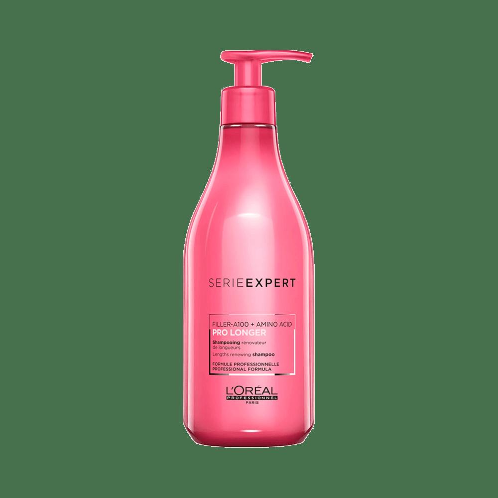 Shampoo-Serie-Expert-Pro-Longer-500ml