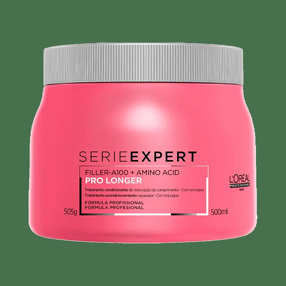 Mascara-Serie-Expert-Pro-Longer-500ml