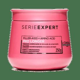 Mascara-Serie-Expert-Pro-Longer-250g