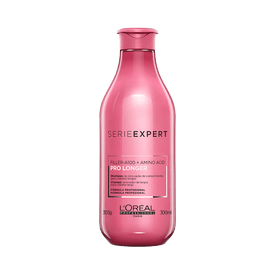 Shampoo-Serie-Expert-Pro-Longer-300ml