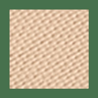 Basic-02