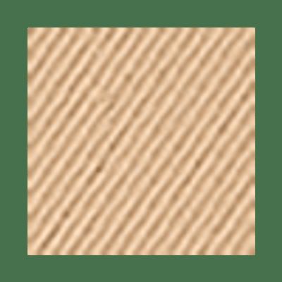 Basic-03