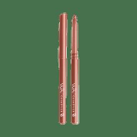Lapiseira-Vult-Labios-01-Natural-7898417966315