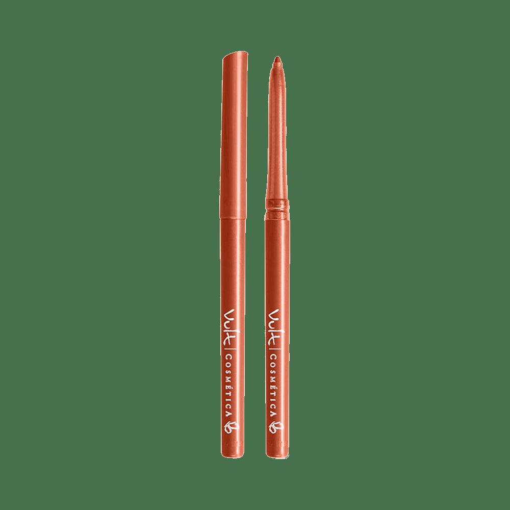 Lapiseira-Vult-Labios-03-Rose-7898417966339
