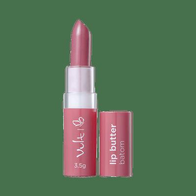 Batom-Vult-Lip-Butter--Like-7899852002996