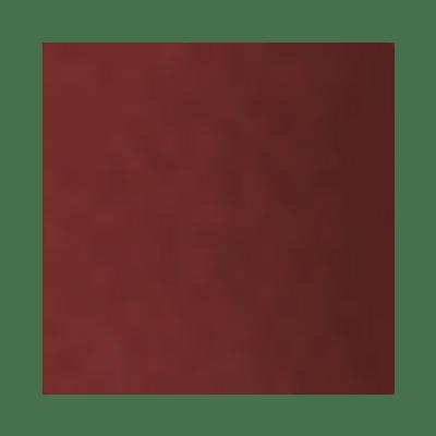 10-Camurca-Cremoso
