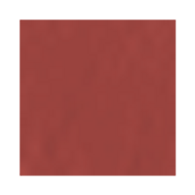 Vult-48-Cremoso