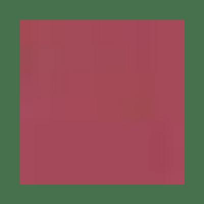 Vult-02-Vinho-Cremoso